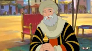Muhammad (s.a.v.) So'nggi Payg'ambar - 1