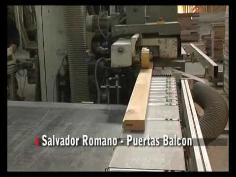 Salvador Romano