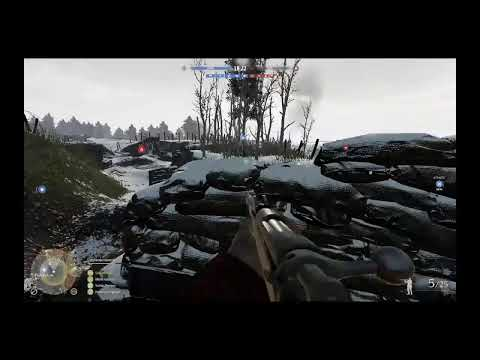 Tannenberg Online Game Play |