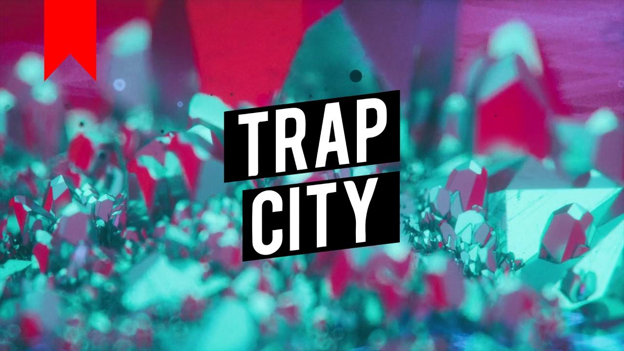 Stranger Things Soundtrack Shisto Remix Youtube