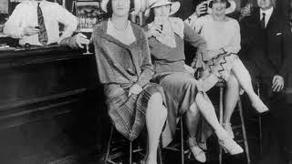 Roaring Twenties: Al Katz & His Kittens - Ace In The Hole, 1926