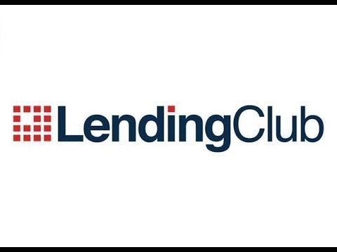 My mistakes - LendingClub