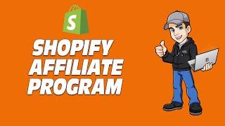 Secrets Behind Shopify Affiliate Marketing