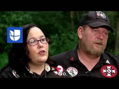 Fantástico - 20/08/2017 - Bandeira escravagista causa orgulho na cidade mais racista dos EUA