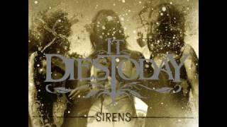 Through Leaves, Over Bridges - It Dies Today (Jason Vocals)