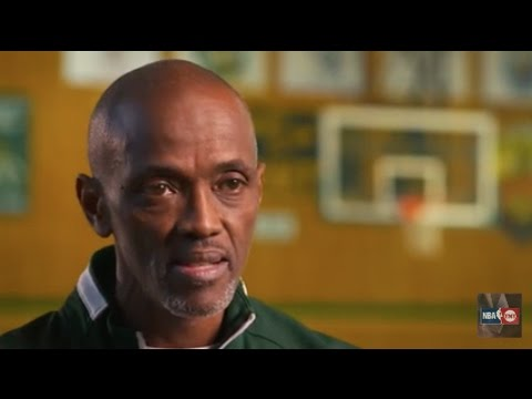 Athletes and Activism | Inside the NBA | NBA on TNT