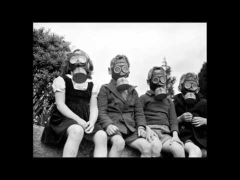 Aphex Twin - Gwely Mernans