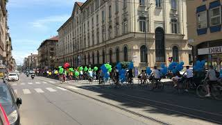 PSM @ Pride Milano 2021   4