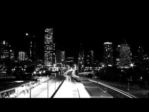 Deep In Calm - Τοο Much Silence (Original Mix)