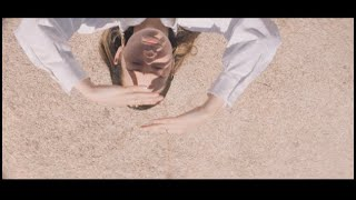 minke-maybe-25-official-music-video