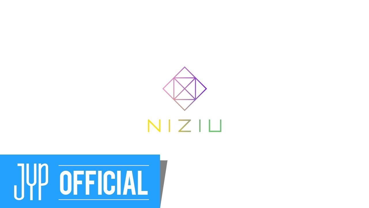 NiziU 「Make you happy」M/V MAKING FILM
