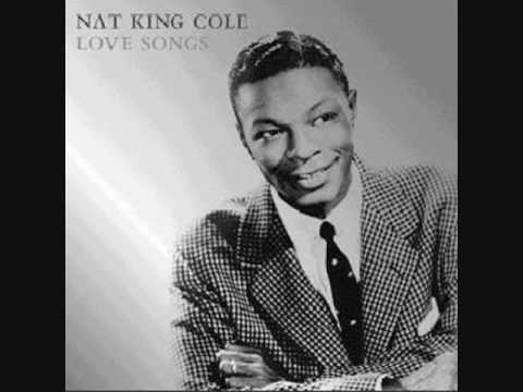 Stardust  Nat King Cole