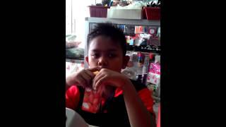 Download Video Budak Sangap MP3 3GP MP4