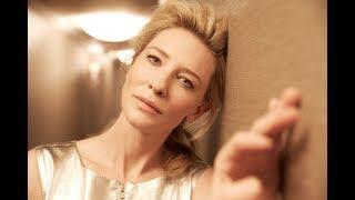 Imagine Dragons - Thunder // Cate Blanchett Video