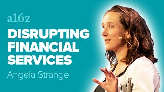 Any Company Can Offer Financial Services thumbnail