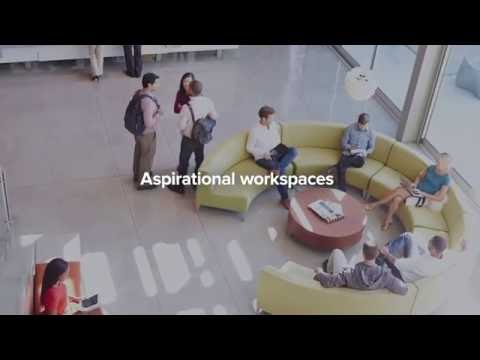 Vox Technology Park - The next generation business hub