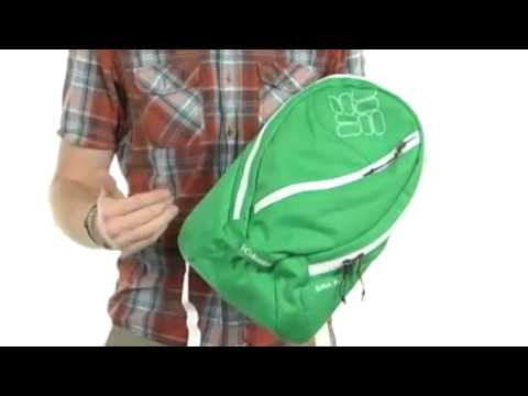 Columbia Soul Fly™ Backpack SKU:#7965255