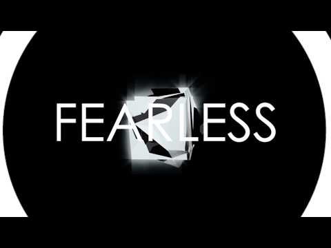"Odonis Odonis - ""Fearless"" (Official Video)"