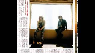 aa YUI feat  Avril Lavigne   Complicated TOKYO   YouTube
