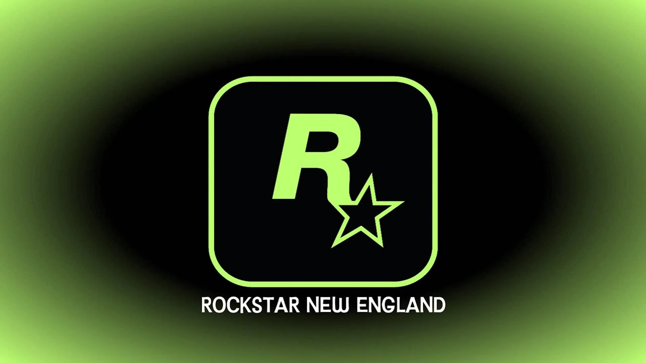 rockstar new england logo youtube