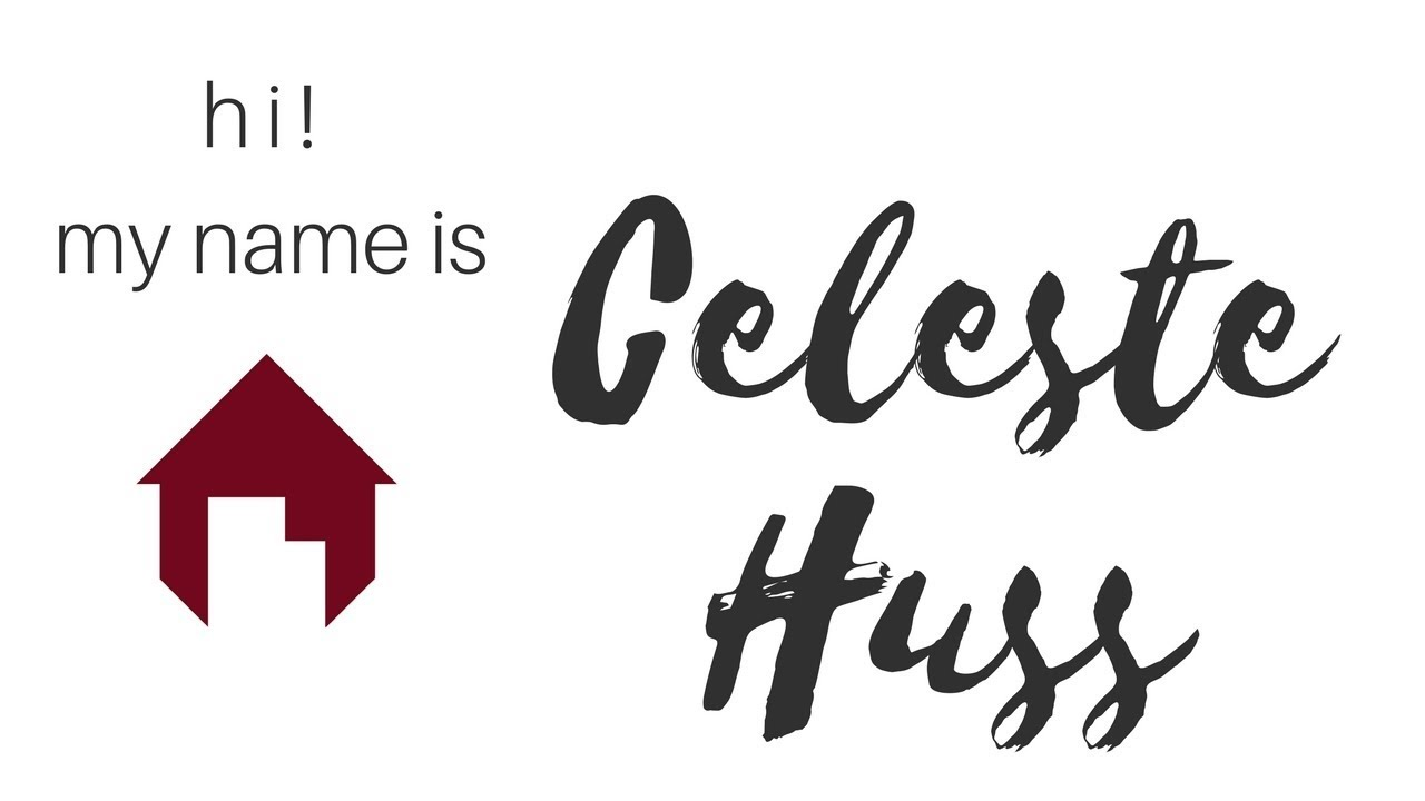 Celeste Huss Parker Real Estate Services P C