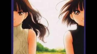 Gambar cover -Nagai Aida-Don't listen to my cover!!! ;P 歌曲:ながいあいだ 歌手:Naiya