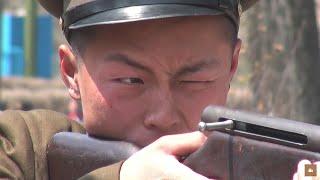 Dictature, Paranoïa, Famine : bienvenue en Corée du Nord !