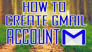 Sida Klo Abuurto G-mail-Konto |Wie erstellen Sie Google-G - mail-Konto [2019]