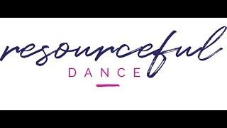 Dance Evaluation Demo in Google Drive