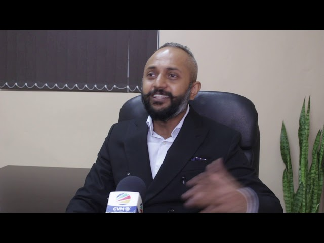 Business Process Outsourcing (BPO) And Jamaica's Economy - PART 2 | Beyond The Crisis - #12 | CVMTV