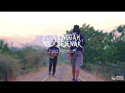 fourty-twenty---zona-nyaman---cover-by-singgah-sejenak-(video-cover-&-lirik-di-deskripsi)