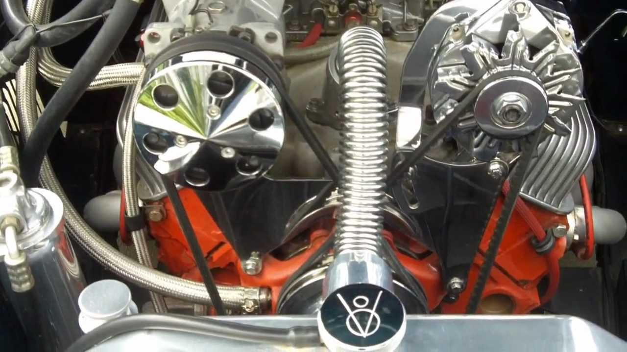 1940 Ford Street Rod Classic Muscle Car For Sale In Mi Vanguard Wiring Harness Motor Sales