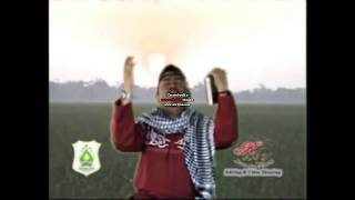 Sholawat Azza Wajalla dan Astaghfifullah versi Lungset