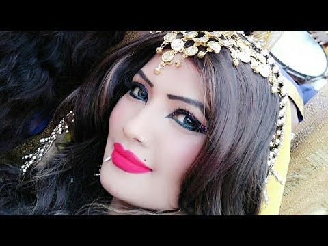 Maiya Tere Diwane-मैया तेरे दिवाने-SHAHNAZ AKHTAR-BEST SONG