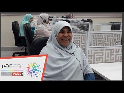 فتاوى رمضان.. إفطار المرأة الحامل جائز وعليها القضاء  - 12:54-2019 / 5 / 9
