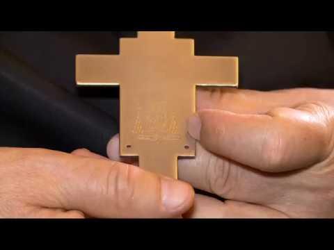 Il ricordo del vescovo Tanasini del Card. Dionigi Tettamanzi