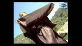 Chanson chaoui - Hassan Dadi - Hdudda