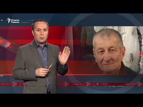 Махсус дастур: Мирзиëев президентлигининг бир йили