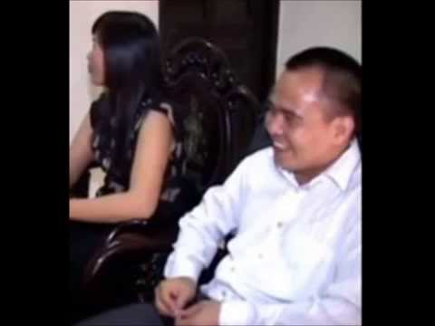 Mr Francois Galafi a rencontre son amour jolie Asiatique a Notre Agence Matrimoniale Asiatiquede YouTube · Durée:  18 minutes 5 secondes