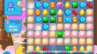 [Candy Crush Soda Saga] Level 69