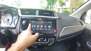 Download Video 2017 Honda BRV-S | walkaround MP3 3GP MP4