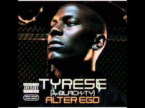 Tyrese - One