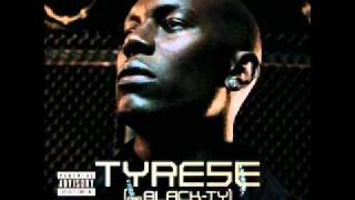Watch Tyrese One video
