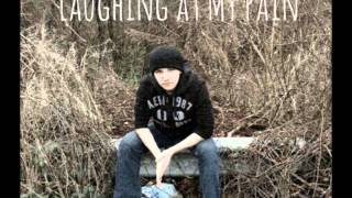 Laughing at My Pain- 14 year old rapper