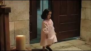 Нигяр увидела свою дочь!