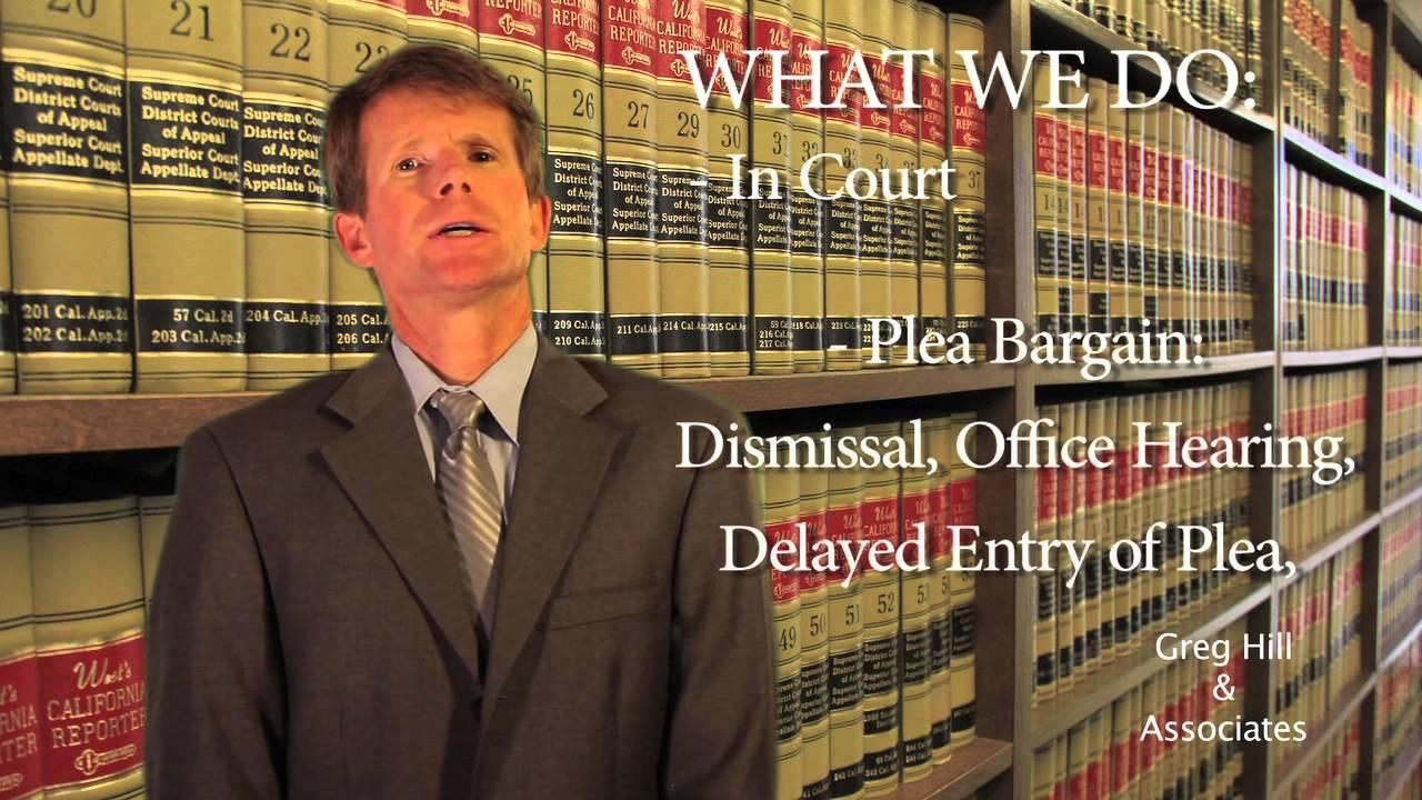Sex Offense Attorney 5