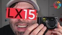 Lumix LX15 Test: Mein Fazit nach 15 Monaten