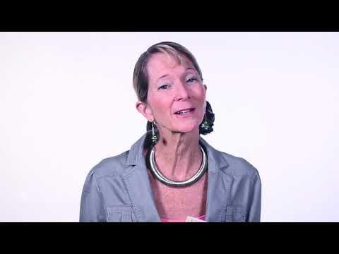 When Life Doesn't Go Your Way - Katrina Zeno - Paperback