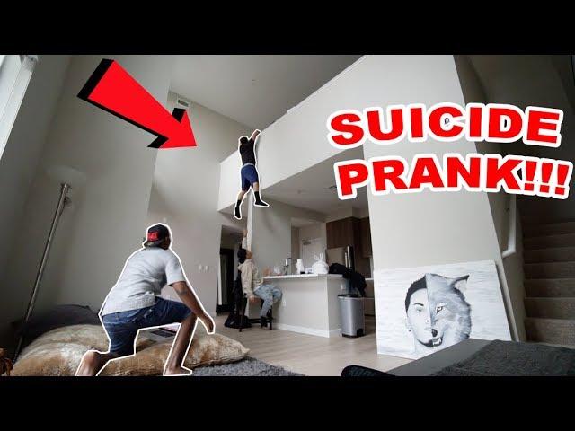 committing-suicide-prank-on-nateslife-and-chinoalphawolf-the-aqua-family