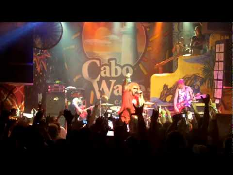 sammy-hagar---three-lock-box---live-cabo-wabo-oct.-2010